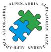 Zveza Alpe Jadran