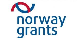 logo norway grants