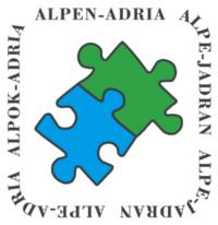 AlpeAdria