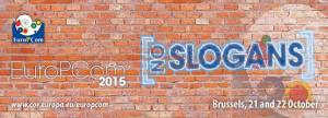 Europcom banner01