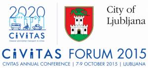 civ_logo-forum_2015-web-01 - CIVITAS Forum 2015