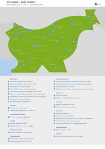 zemljevid_projektov EU PROJEKT, MOJ PROJEKT-page-001