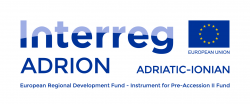 interreg_adrion_2funds_02_rgb