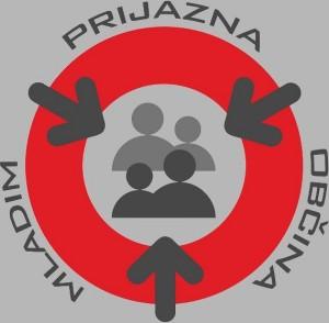 logo -mladim-prijazne-obcine