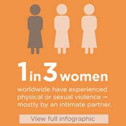 1in3-women