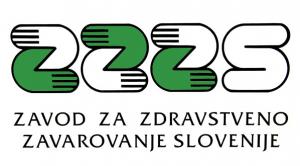 Logo_zzzs