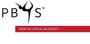 Logo_PBS_brez roba