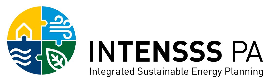 INTENSSS-PA-logo-RGB-HOR-byline